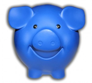 piggy-bank-blue