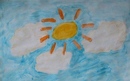 i_love_sunny_day
