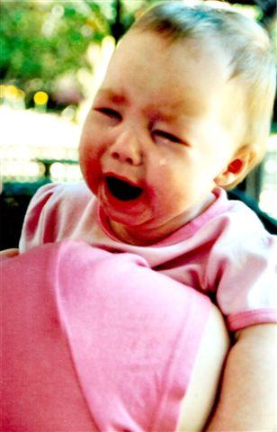 unhappy-baby