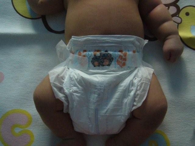 diapers_online