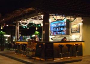 dkranji-beergarden