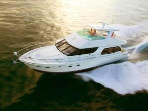 yacht_ride