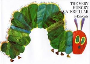 very_hungry_caterpillar