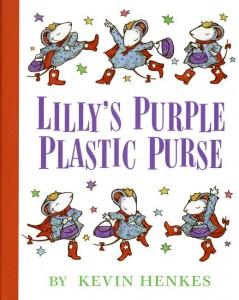 lillys_purple_plastic_purse