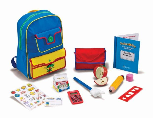pretend-play-little-learners-backpack