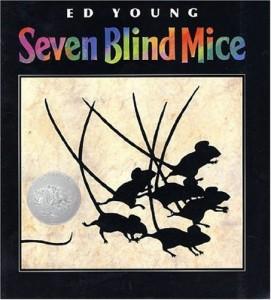 seven_blind_mice