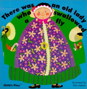 old_lady_who_swallowed_a_fly