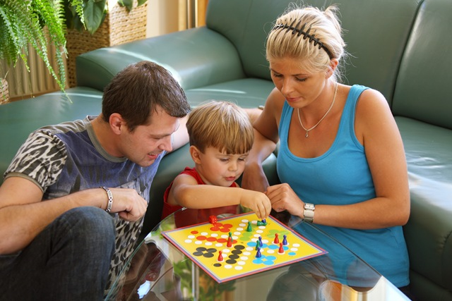 family_board_game