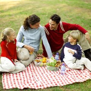 picnic_family