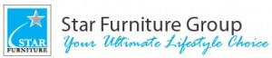 star-furniture-group