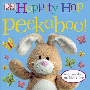hoppity-hop-peekaboo