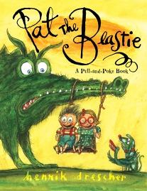 pat-the-beastie
