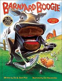 barnyard-boogie