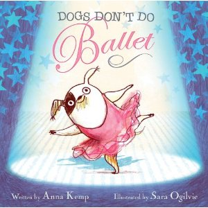 dogs-done28099t-do-ballet