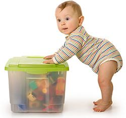 infantcare2