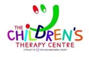 The Children's Therapy Centre