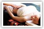 jamu massage by traditional and holistic post-natal centre