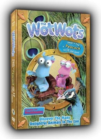 the-wotwots-dvd-peacock