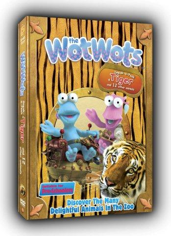 the-wotwots-dvd-tiger