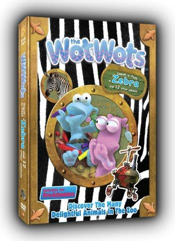 the-wotwots-dvd-zebra