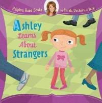ashley-learns-about-stranger