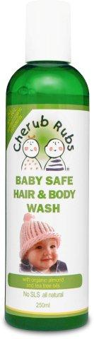 cherub-rubs-baby-safe-hair-body-wash