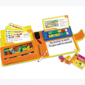 phonics_activity_set_sentence_building