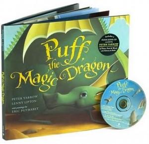 puff-the-magic-dragon