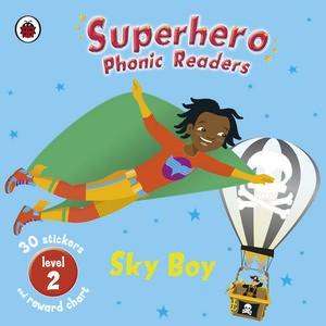 superhero-phonic-readers-sky-boy
