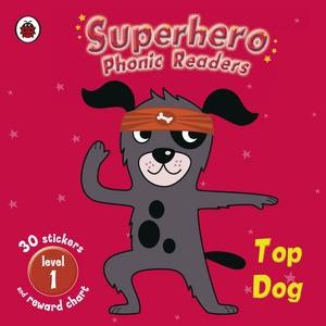 superhero-phonic-readers-top-dog