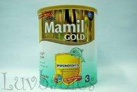 mamil-gold