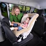 rear_facing_car_seat