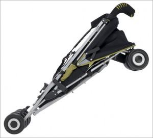 strollerfold