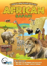 animal-encyclopedic-dvd-african-safari-english