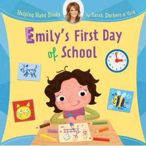 emily-first-day-of-school