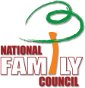 national-family-council