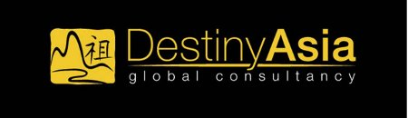 destinyasia_global_consultancy