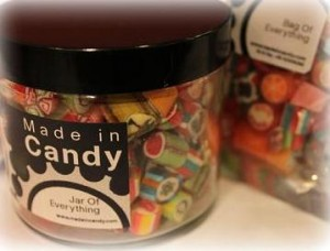 made-in-candy-jar