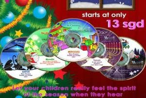 music-and-i-christmas