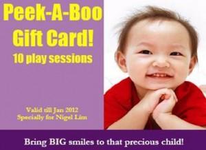 peek-a-boo-gift-card