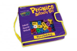 phonic-activity-set