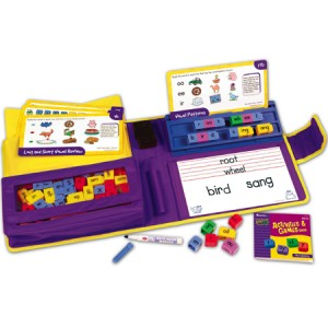 phonic-activity-set2