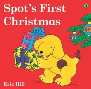 spots-first-christmas