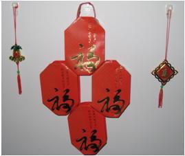 blessings-lantern