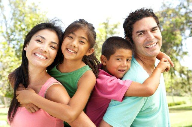 all-in-the-family-counselling_asianfamily