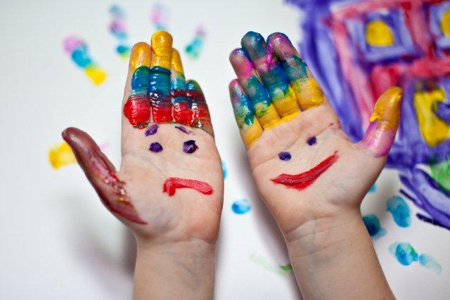 all-in-the-family-counselling_paintedhands