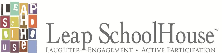 leap-schoolhouse