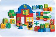 lego-duplo-play