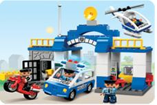 lego-new-police-range