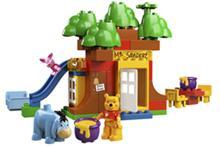 lego-winnie-the-pooh